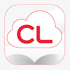 cloudLibrary 5.0.7.6
