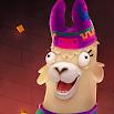 Adventure Llama 1.4