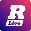 Radio Player app - Israel radio FM - RLive 5.0 and up