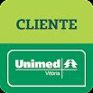 Unimed Vitória Cliente 0.2.3.3