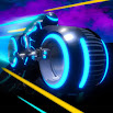 Galaxy Moto Rider 1.12