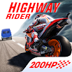 Moto Fever HD 2.0.0