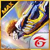 Garena Free Fire MAX - Rampage 2.62.2