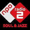 NPO Soul & Jazz 5.7.0