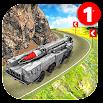 Missile Attack : War Machine - Mission Games 2.1