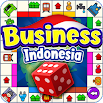 Business Indonesia 4.0