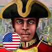 Europe 1784 - Military strategy 1.0.30