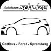 Autohaus Schulze 6.621