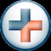AuthentiCare 2.0 3.0.2