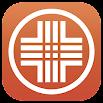 Medsoft Pro 7.6.8