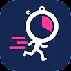 FastJobs - Get Jobs Fast 3.24.0