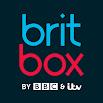 BritBox 1.17.1
