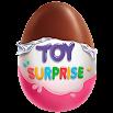Surprise Eggs 114
