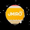Jmiro English (Word game) 1.3