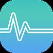 Gmate® Healthcare 2.1.7