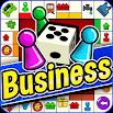 Business International 4