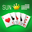Solitaire: Daily Challenges 2.9.500