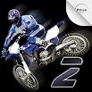 Ultimate MotoCross 2 7.6