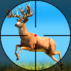 Wild Hunter: Jungle Animal Hunting Shooting Games 1.1.2