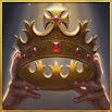 Age of Dynasties: Medieval War 2.1.1
