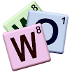 Superwords 1.0.16