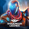 SHADOWGUN LEGENDS - FPS and PvP Multiplayer games 1.1.1