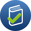 Quiz Create & Share QuizVi 2.3.21