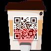 Tahoe QR code scanner 2.1.1