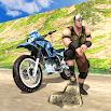 Wrestlers Moto Stunts Racer 1.5