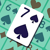 Sevens - Free Card Game 1.4.3