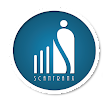 Scantranx POS: Retail Point of Sale & Inventory 2.1.2