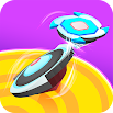 Top.io - Spinner Blade | Ultimate Spinning Tops 2.0.37