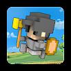 Tactics RPG – Craftsman hero battle 1.8.2