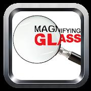 Magnifying Camera
