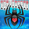 Spider Solitaire 2.9.505