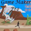 Game Maker 4.0 and up