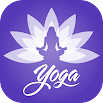 Daily Fitness - Yoga Poses 8.3