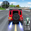 Race the Traffic Nitro 1.5.5