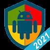 Revo App Permission Manager 2.0.290G