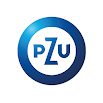 mojePZU mobile 2.4.1