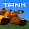 Tank Combat : Iron Forces Battlezone 1.8.15