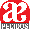 Pedidos Andrea 5.1