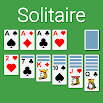 Solitaire: classic card game 6.4