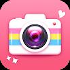 Beauty Camera - Selfie Camera with AR Stickers 1.1.6