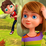 Classic Hide & Seek Fun Game 3.3.7