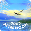 Good Afternoon Messages 1.7.4