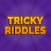 Tricky Riddles with Answers & Free Offline Riddles 1.5