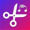 Music Cutter 3.4.2