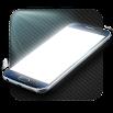 Flashlight For Tablet 1.2.3