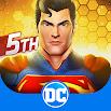 DC Legends: Fight Superheroes 1.27.2